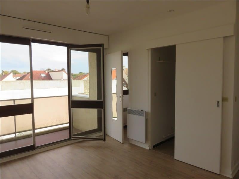 Location appartement Le pecq 650€ CC - Photo 2