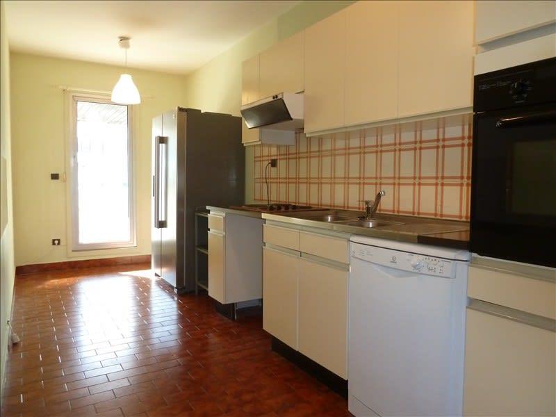 Location appartement Le pecq 1220€ CC - Photo 5