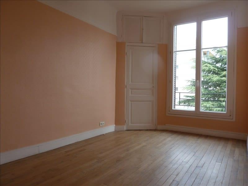 Location appartement Le pecq 976€ CC - Photo 4