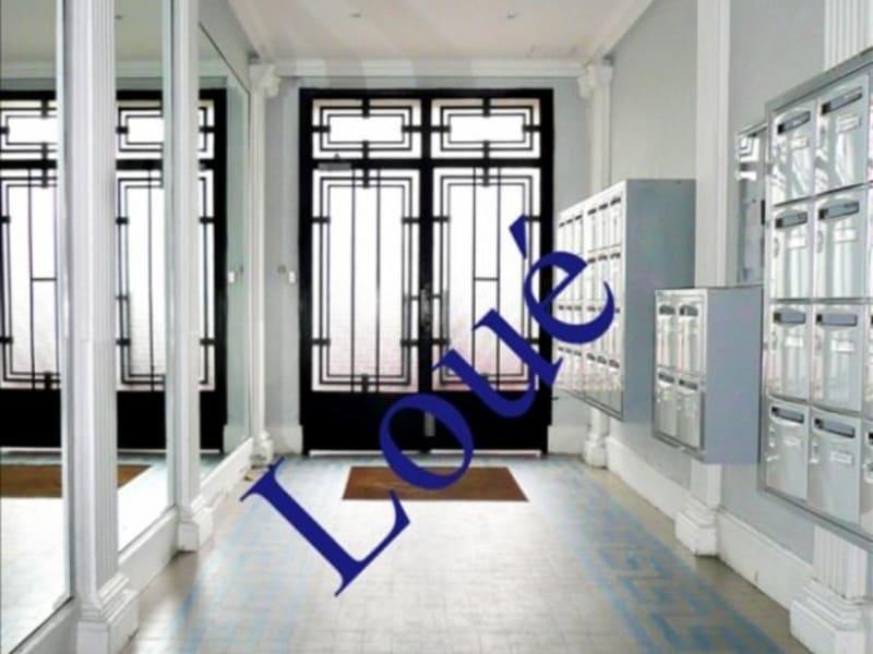 Location appartement Le pecq 980€ CC - Photo 1