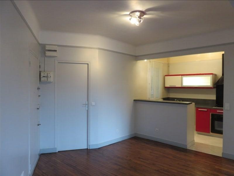 Location appartement Le pecq 980€ CC - Photo 2