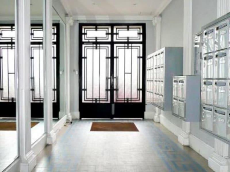 Location appartement Le pecq 1280€ CC - Photo 2