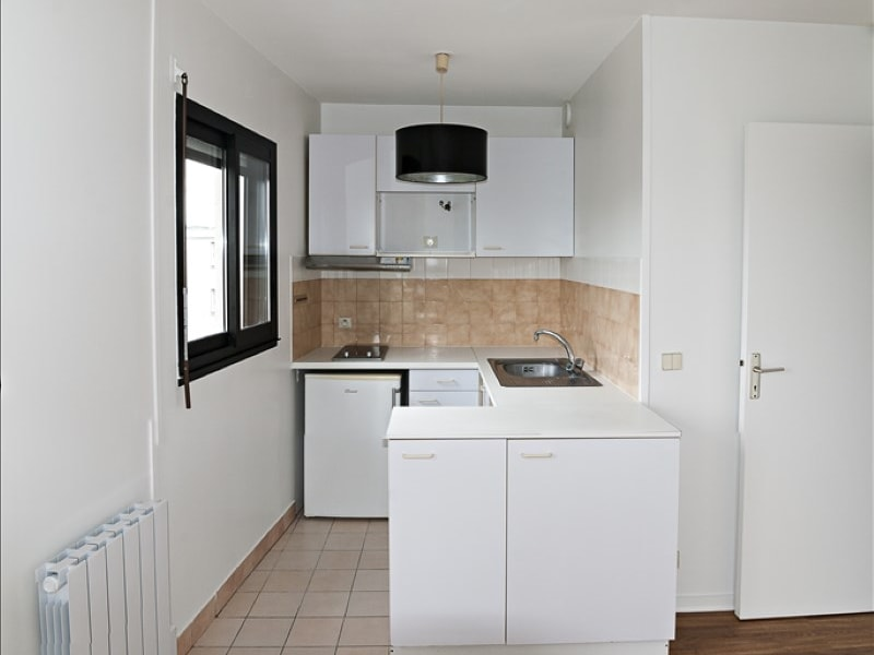 Location appartement Le vesinet 690€ CC - Photo 2