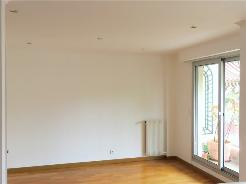 Location appartement Le pecq 1 700€ CC - Photo 2