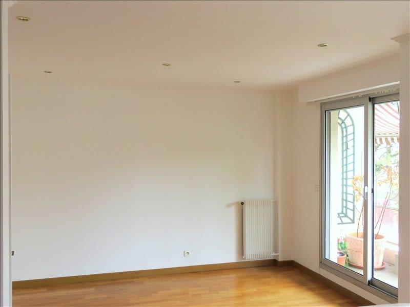 Location appartement Le pecq 1700€ CC - Photo 2
