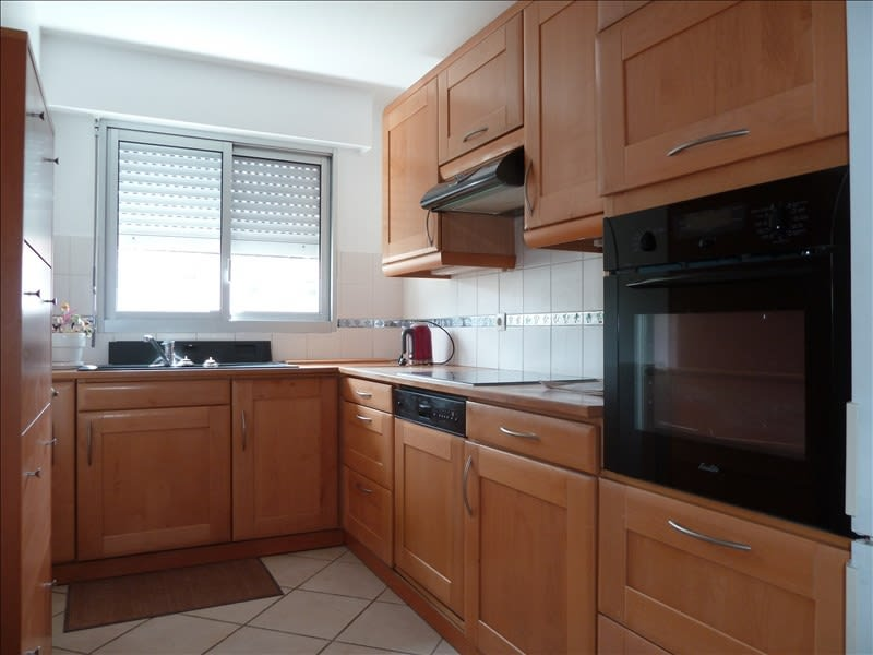 Location appartement Le pecq 1 700€ CC - Photo 3