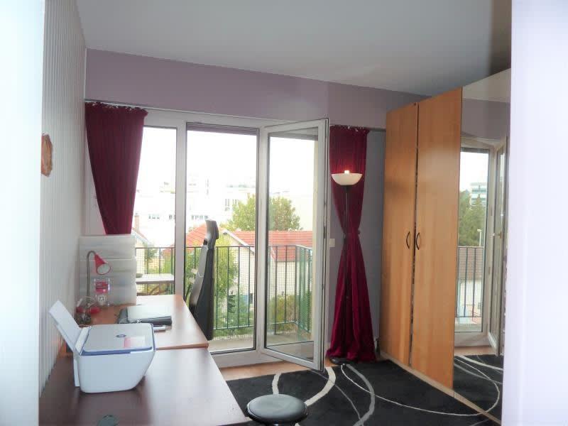 Location appartement Le pecq 1700€ CC - Photo 9