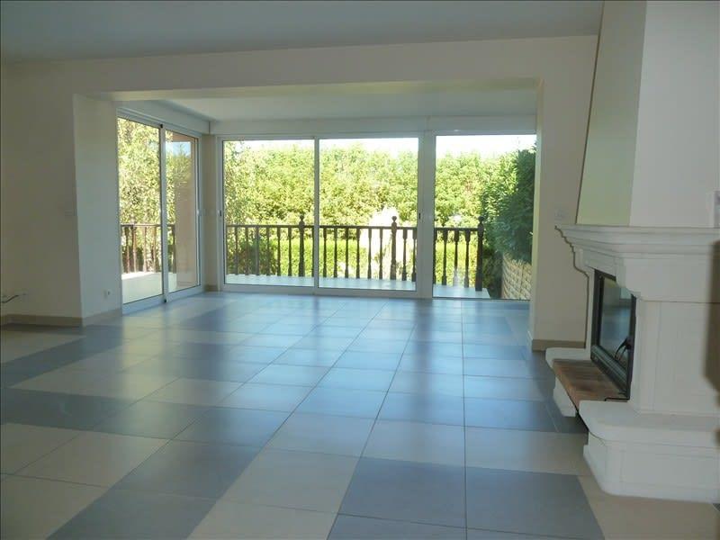 Location maison / villa Montesson 2200€ CC - Photo 2