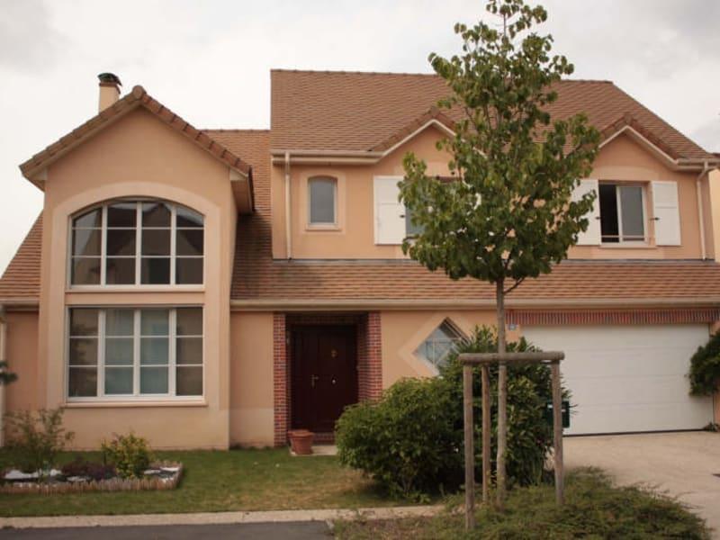 Location maison / villa Montesson 3600€ CC - Photo 5