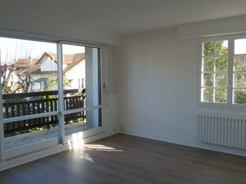 Location maison / villa Le pecq 2850€ CC - Photo 4