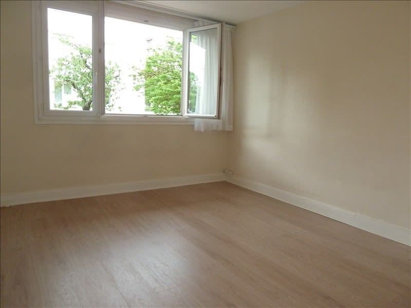 Vente appartement Le pecq 170 000€ - Photo 2