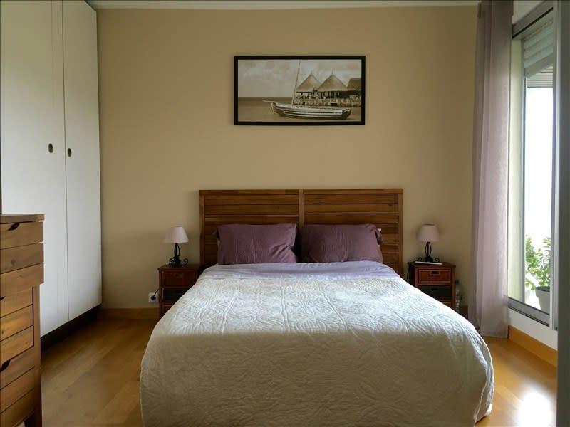 Vente appartement Le pecq 345000€ - Photo 4