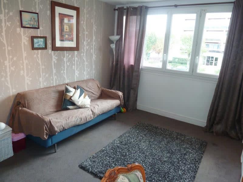 Vente appartement Le pecq 235000€ - Photo 2