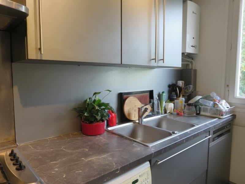Vente appartement Le pecq 235000€ - Photo 3