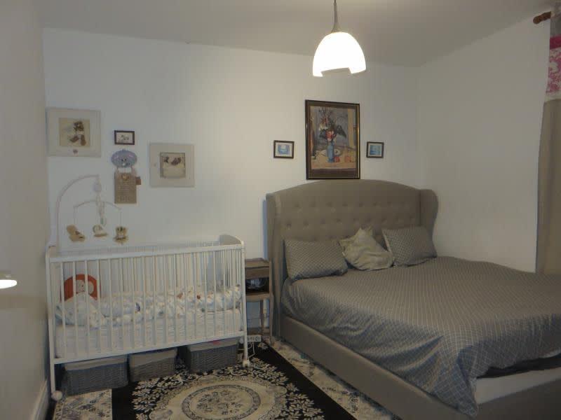 Vente appartement Le pecq 235000€ - Photo 5