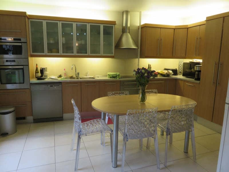 Vente appartement Le vesinet 524 000€ - Photo 4