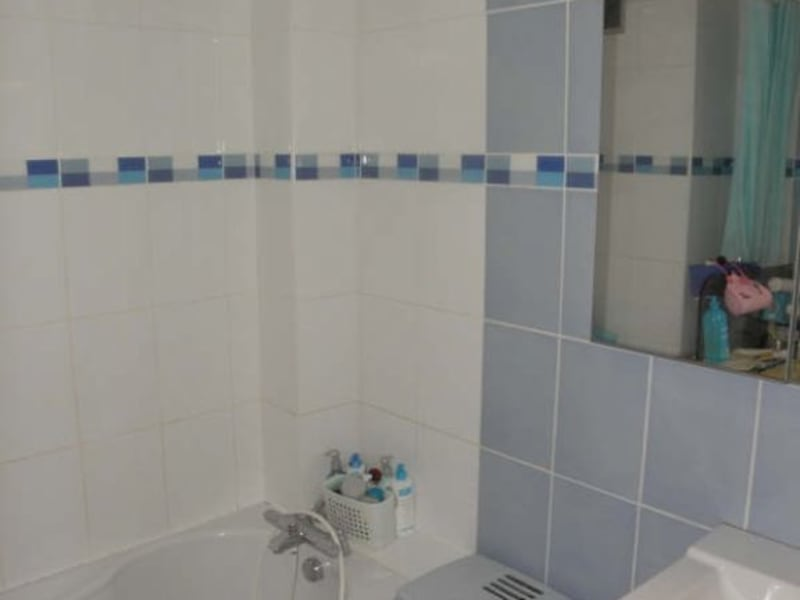 Vente appartement Le vesinet 524 000€ - Photo 6