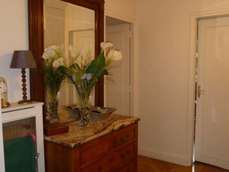 Vente appartement Le vesinet 524 000€ - Photo 8