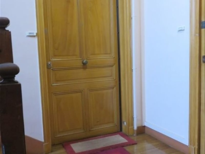 Vente appartement Le vesinet 245000€ - Photo 5