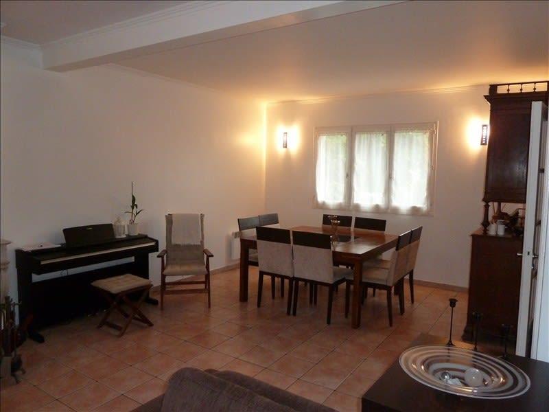 Vente maison / villa Le pecq 798000€ - Photo 4