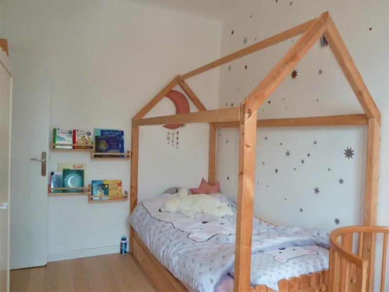 Vente maison / villa Le pecq 460000€ - Photo 6
