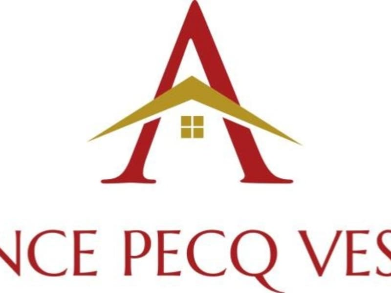 Vente maison / villa Le pecq 460000€ - Photo 7