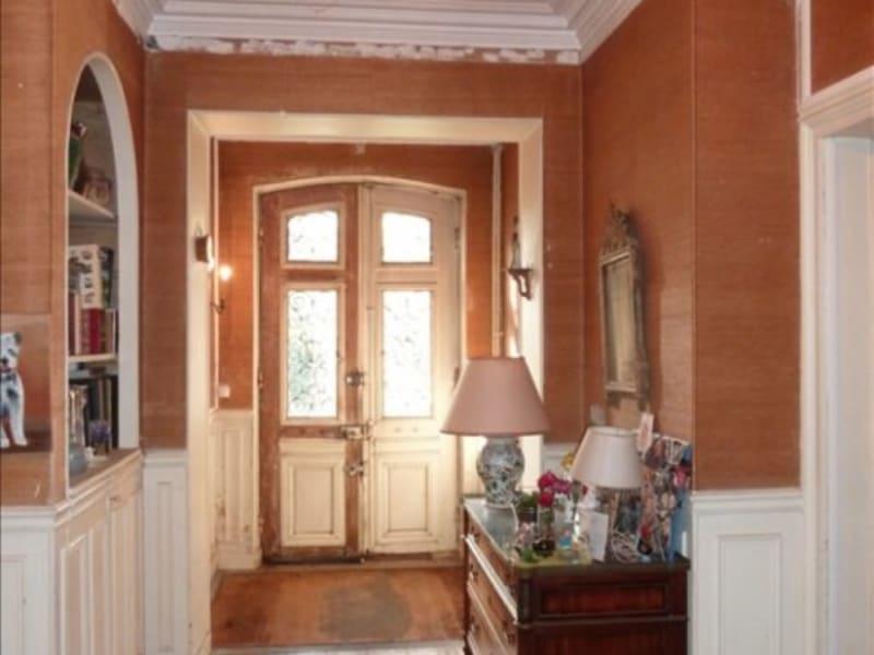 Vente maison / villa Le vesinet 1480000€ - Photo 3