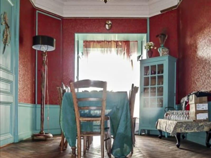Vente maison / villa Le vesinet 1480000€ - Photo 5
