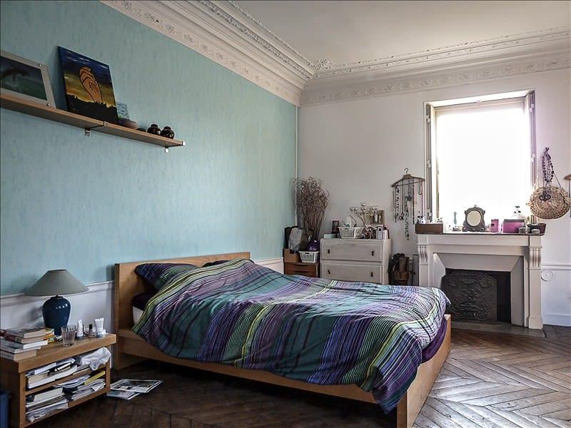 Vente maison / villa Le vesinet 1480000€ - Photo 7