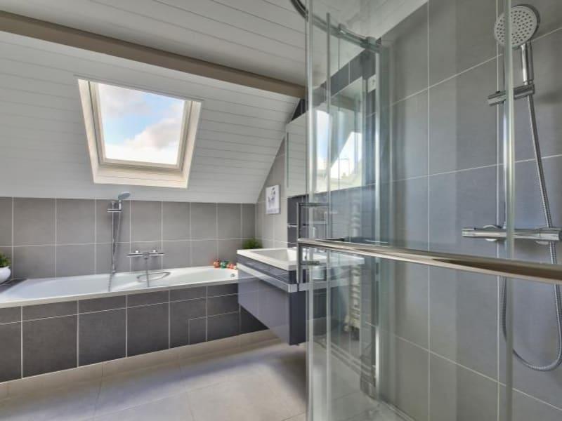Vente maison / villa Le pecq 1120000€ - Photo 10