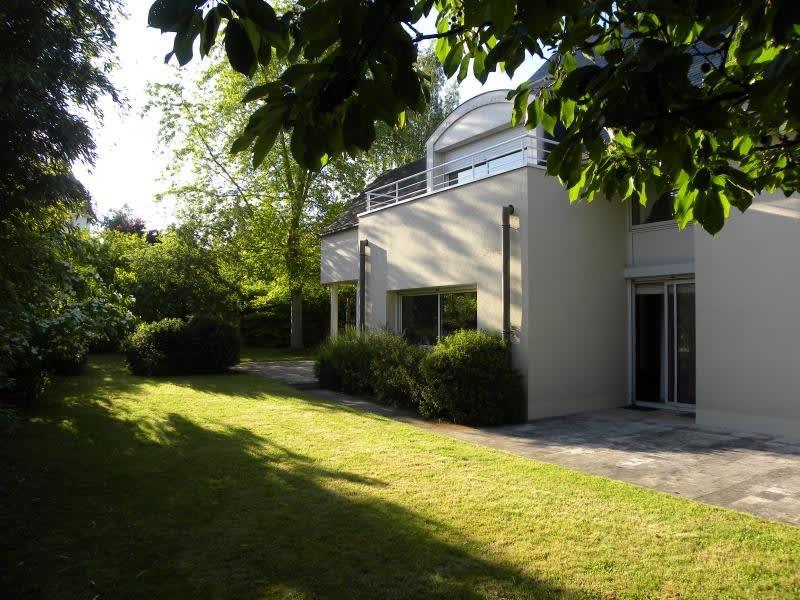 Vente maison / villa Caen 845000€ - Photo 1