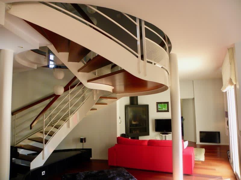Vente maison / villa Caen 845000€ - Photo 2