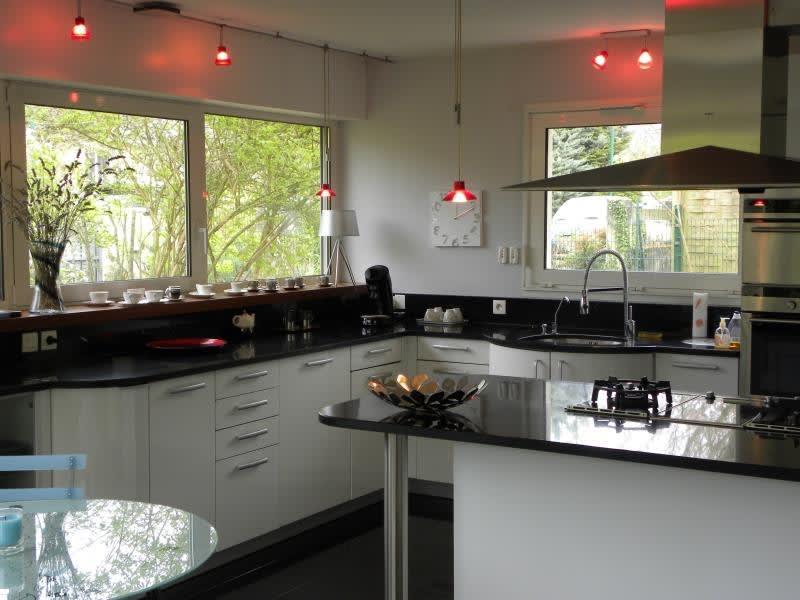 Vente maison / villa Caen 845000€ - Photo 4