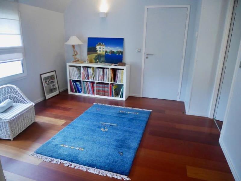 Vente maison / villa Caen 845000€ - Photo 6