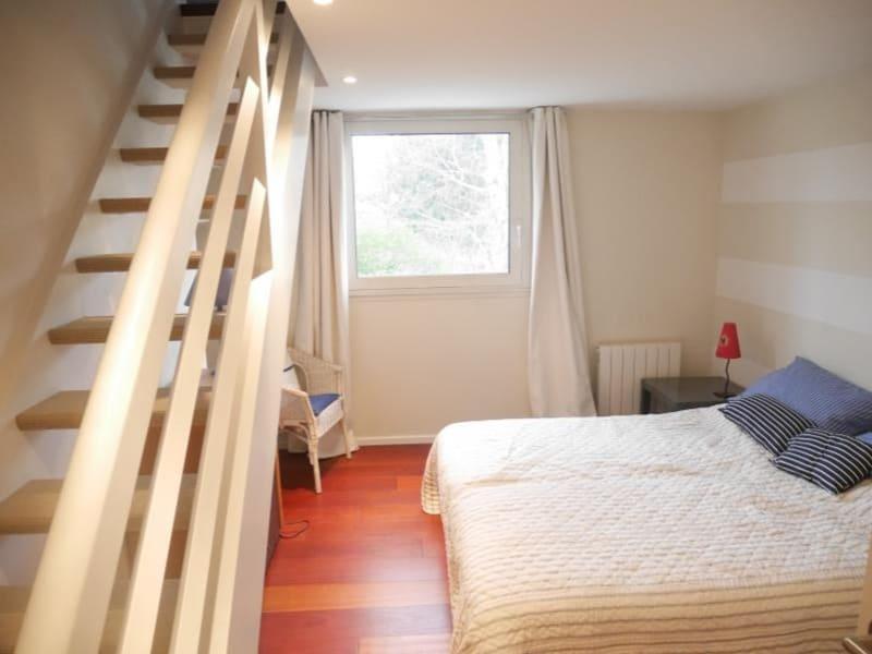 Vente maison / villa Caen 845000€ - Photo 8