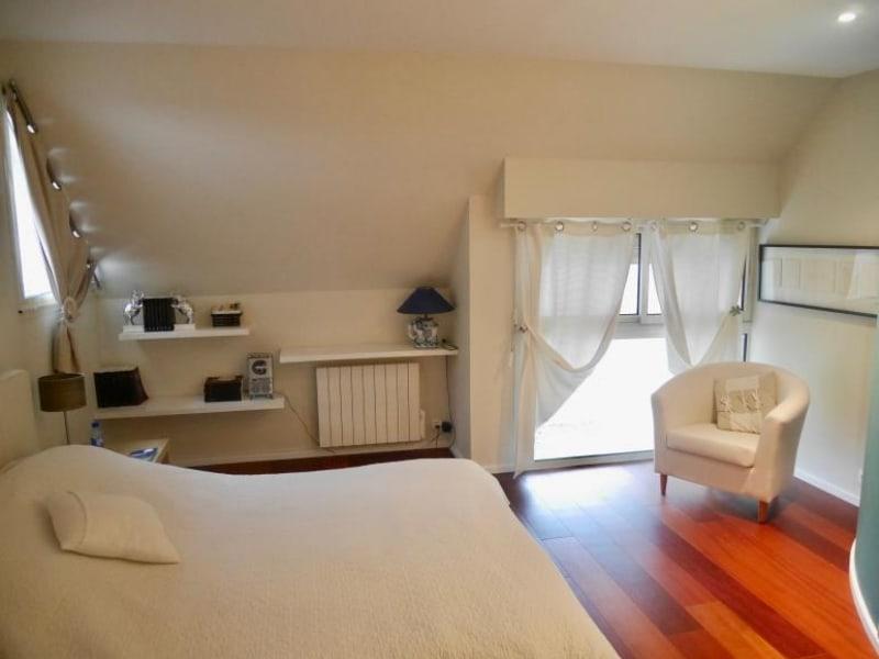 Vente maison / villa Caen 845000€ - Photo 9