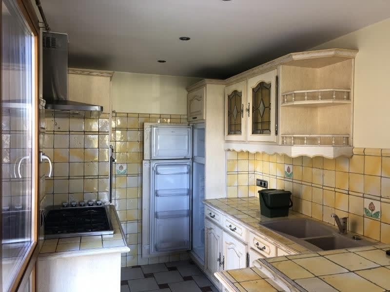 Vente appartement La ravoire 184 500€ - Photo 3