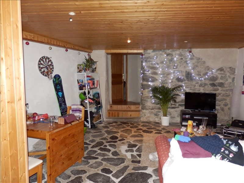 Sale house / villa Peisey nancroix 443 000€ - Picture 3