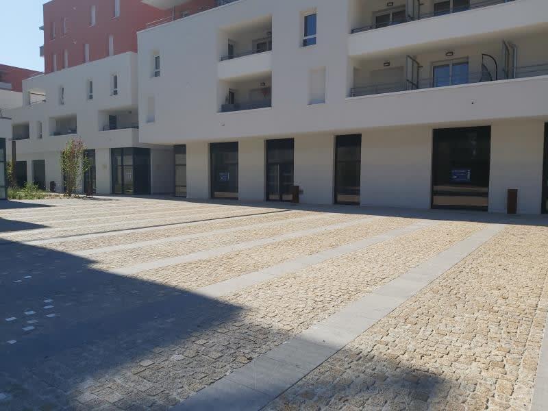 Sale empty room/storage La ravoire 260340€ - Picture 1