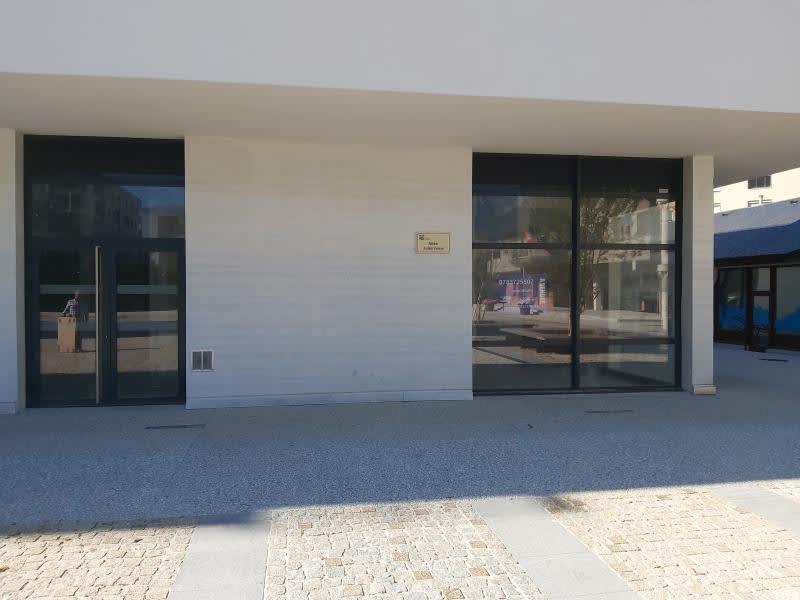 Sale empty room/storage La ravoire 260340€ - Picture 3