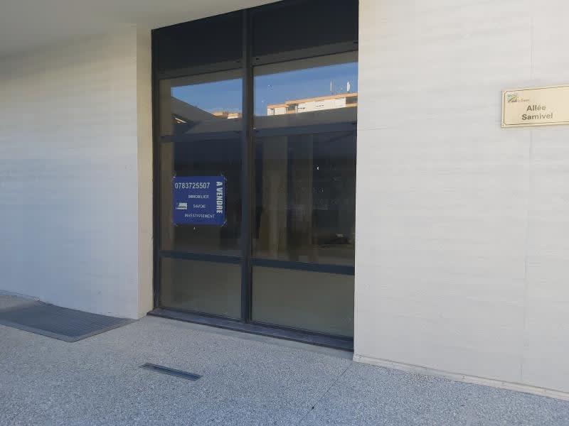 Sale empty room/storage La ravoire 606180€ - Picture 2