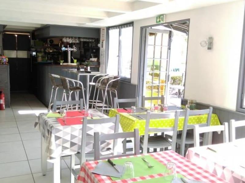 Commercial property sale shop Le bourget du lac 330000€ - Picture 1