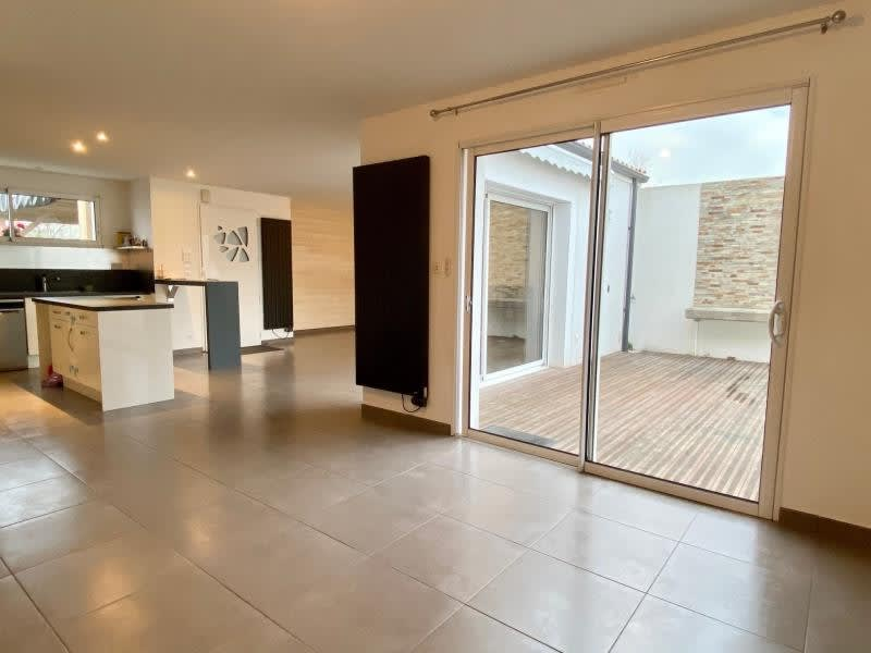 Location maison / villa Niort 1353€ CC - Photo 4
