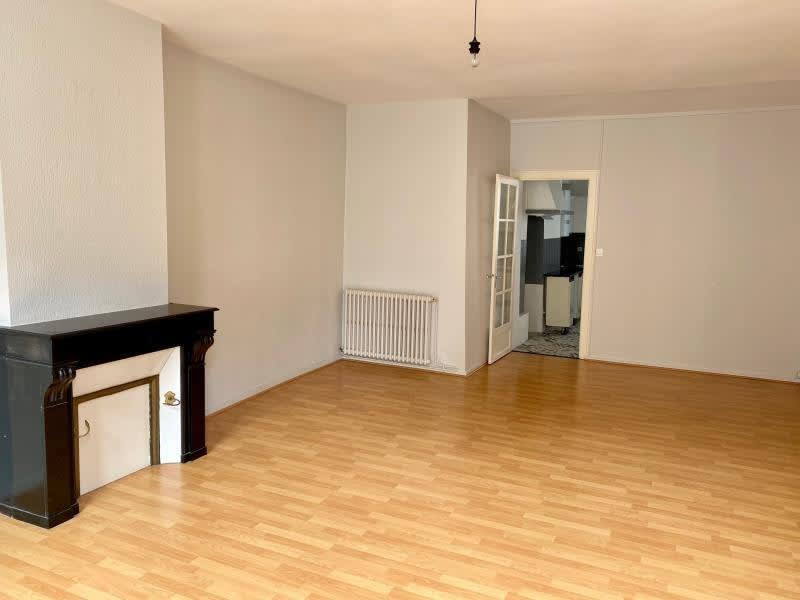 Location maison / villa Niort 750€ CC - Photo 4