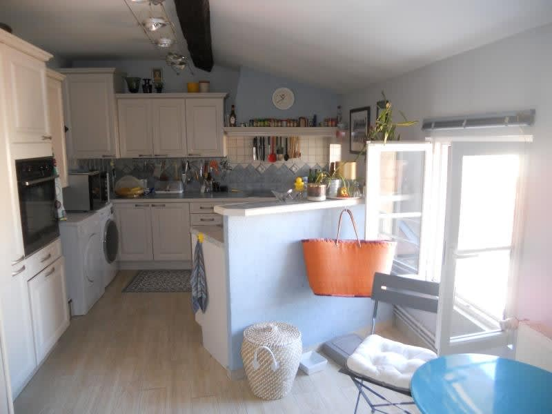 Vente appartement Niort 157500€ - Photo 3