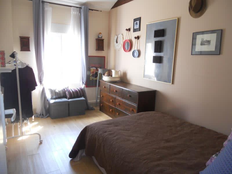 Vente appartement Niort 157500€ - Photo 6