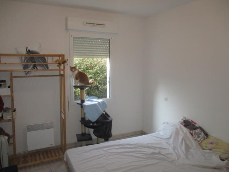 Vente appartement Chauray 116 600€ - Photo 4