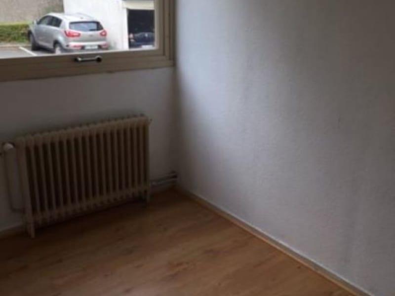 Vente appartement Niort 70200€ - Photo 7