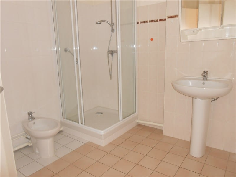 Vente appartement Niort 54 000€ - Photo 5
