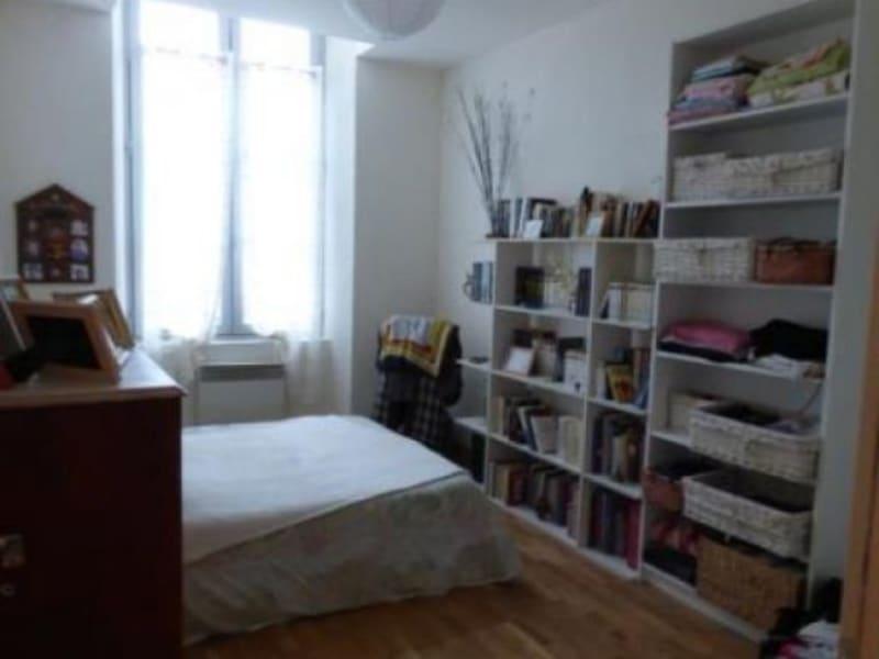 Vente appartement Auterive 79000€ - Photo 3